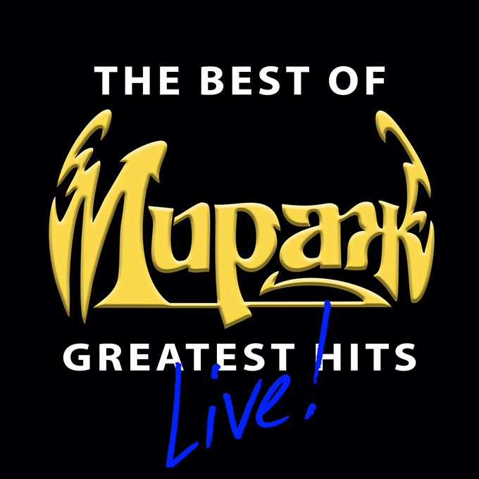 Мираж - The Best Of Greatest Hits Liv